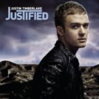 Justin Timberlake Justified