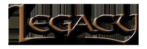 Legacy Audio