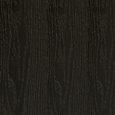 Standard-Black-Oak