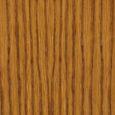Standard-Medium-Oak