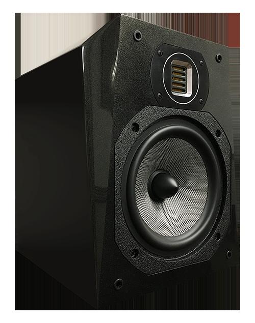 Studio-HD-1-600