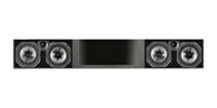 V471-Speaker-System
