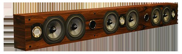 soundbar-2-600
