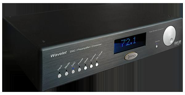 wavelet-1-600