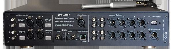 wavelet-2-600